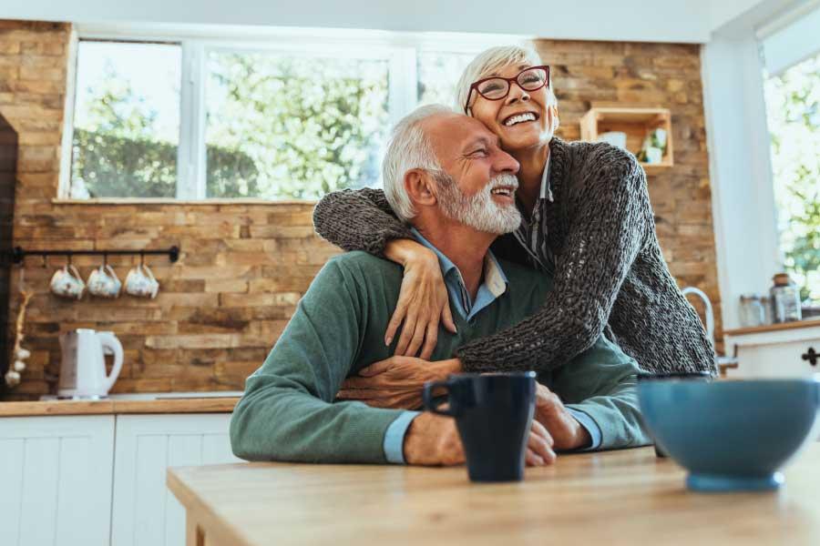 Retirement Planner Ebook