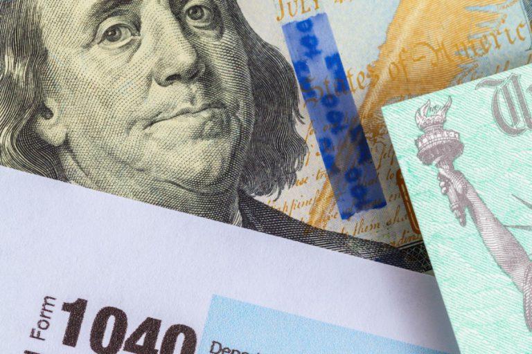 Arizona tax credits and return tips for 2020 and 2021