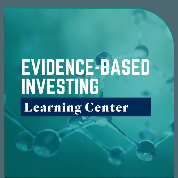 EBI Learning Center Spotlight Tr 600x600