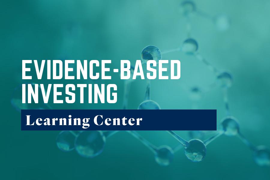 EBI Investing