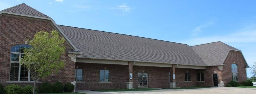 Financial Planning in Bloomington, Illinois