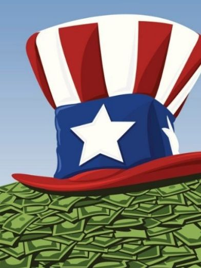 Avoid a big tax bill with uncle sam