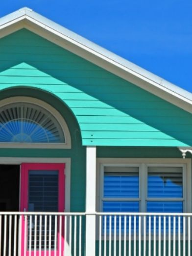 axation of Your Vacation Home